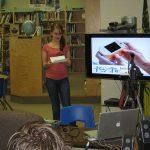 Student Cellphone Presentation
