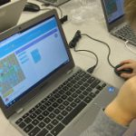 Hour of Code is Good Enough