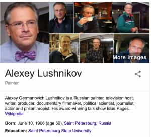alexey_lushnikov_-_google_search